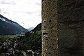Burg taufers 69585 2014-08-21.JPG