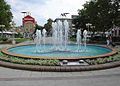 Burgas center galleryfull-world66.jpg