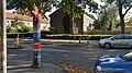 Burgemeester Fockstraat, Snelheidsbeperking.jpg
