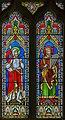 Burgh on Bain, St Helens church (21869591612).jpg
