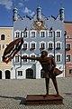 Burghausen-76-2006-gje.jpg