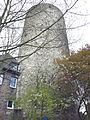 Burgruine2 Wetter (Ruhr).jpg