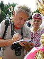 Burma-Vasyl-Oleksandrovych-09101721.jpg