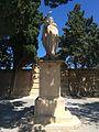 Burmarrad Cemetery 01.jpg
