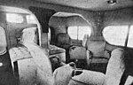Burnelli CB-16 cabin L'Aéronautique March,1929.jpg