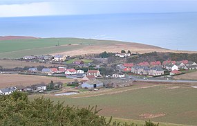 Burnmouth226.jpg