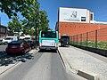 Bus RATP Ligne 35 Avenue Victor Hugo Aubervilliers 2.jpg