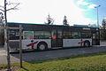 Bus Villabé - 20130222 141148.JPG