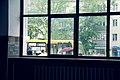 Bus amarillo (8392485315).jpg