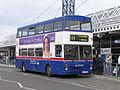Bus img 8620 (16125383580).jpg