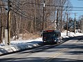 Bus in Newington CT Transit.jpg