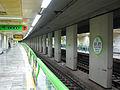 Busan-subway-226-Gamjeon-station-platform.jpg