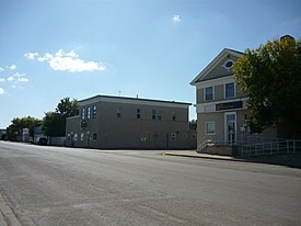 Business District Delisle Saskatchewan.jpg