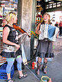 Buskers with violon and accordion.jpg