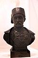 Bust of Clot-Bey by Jean-Pierre Dantan-MG 2013-0-28-MG 1251-IMG 1274.JPG