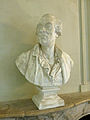 Buste de Buffon aux Forges de Buffon.jpg