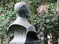 Busto do Prefeito Firmiano Pinto 18.jpg
