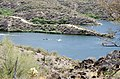 Butcher Jones Trail to Pinter's Point Loop, Tonto National Park, Saguaro Lake, Ft. McDowell, AZ - panoramio (127).jpg