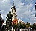 Byczyna Ratusz - panoramio (3).jpg