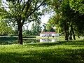 Bydgoski Balaton - panoramio (16).jpg