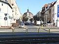 Bydgoszcz - Bazylika Mniejsza .Kościół pw Wincentego a Paulo. - panoramio.jpg