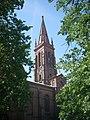 Bydgoszcz kościół św. Piotra i Pawła - panoramio.jpg