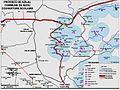 Bzou map.jpg