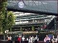 C'mon Andy^ (Wimbledon tennis 2013). - panoramio.jpg