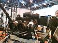 Cámara de TV en 3D 2.JPG