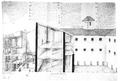Cárcel Real de Sevilla 2.png