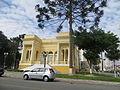 Câmara de Vereadores de Curitiba 08-02-2015 (2).JPG