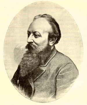 César De Paepe