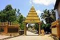 Cổng chùa Xà Tón.jpg