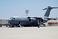 C-17 of Heavy Airlift Wing.jpg
