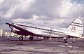 C-46ATA (4544659623).jpg