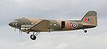 C-47 Dakota (3870333117).jpg