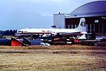 C-GHCB DC6 Conair Abotsford Aug 88 (29409449870).jpg