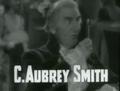 C. Aubrey Smith Lloyd's of London 1936 Henry King.png