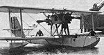 CAMS 51 GR L'Aéronautique May,1928.jpg