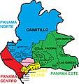 CAPITALES Y DIVISIONES DE LA CIUDAD DE PANAMÁ.jpg