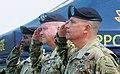 CASCOM Change of Command 170531-A-US054-223.jpg