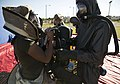 CBRN Marines put through paces during hazmat response training 140827-M-AZ394-033.jpg