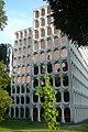 CBR Building 02.jpg