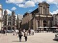 CC134353 Dijon, Burgundy, France.jpeg