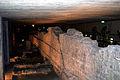 CCAA Praetorium 201010021116.jpg
