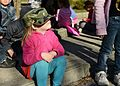 CDC, AYP kicks off Month of the Military Child 150407-F-FK724-013.jpg