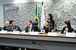 CDR - Comissão de Desenvolvimento Regional e Turismo (30099631106).jpg