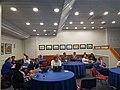 CEEM2019 - Wikidata session .jpg