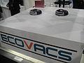 CES 2012 - Ecovacs (6937589611).jpg