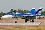 CF-188 Hornet - RIAT 2018 (29785288788).jpg